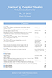 コピ[ ` journal13000cen.pdf