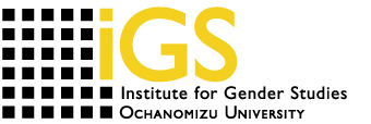 Institute for Gender Studies