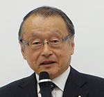 20151012naka