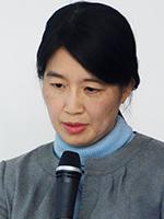 20151114kato