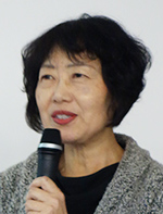 20151114matsu